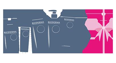 Bioderma Gratis